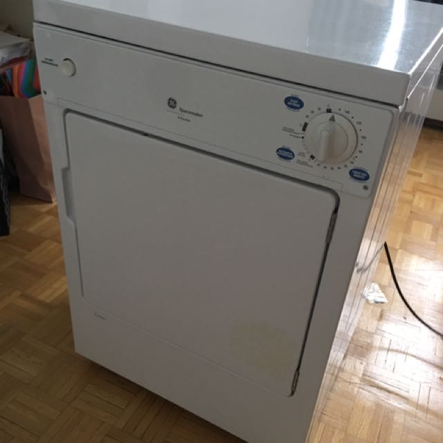 Portable Washer And Dryer For Apartments