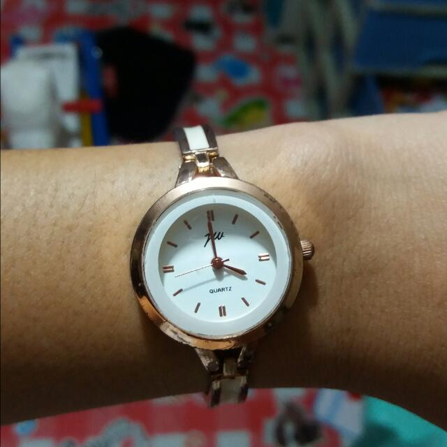 prelove geneva watch