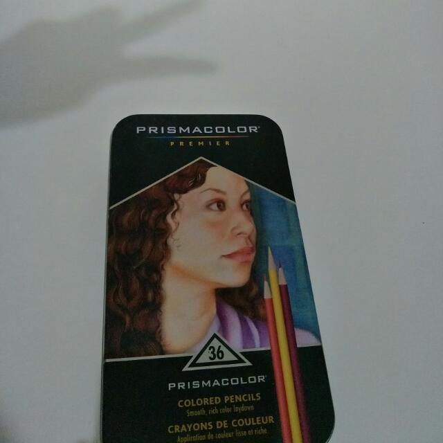 Prismacolor Premier (36)