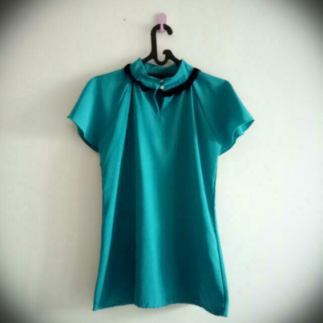 Reprice!! Tosca Victoria Lace Import Quality