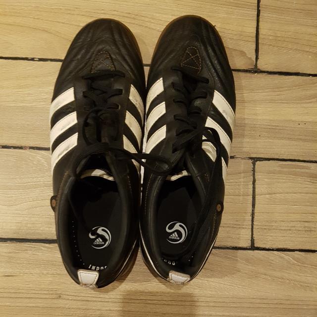 Sepatu Adidas Adiprene Original (Futsal)