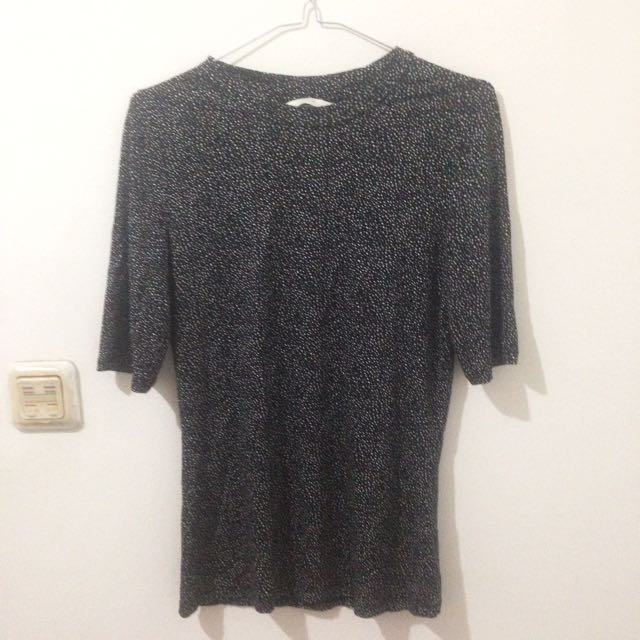 Shirt h&m Size S