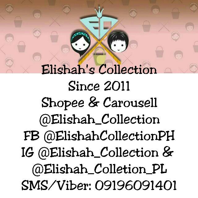Shop Details