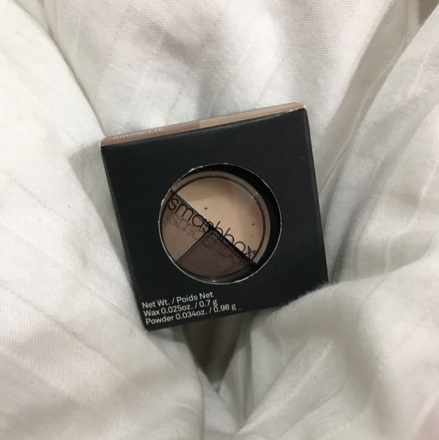 Smashbox Brow Powder