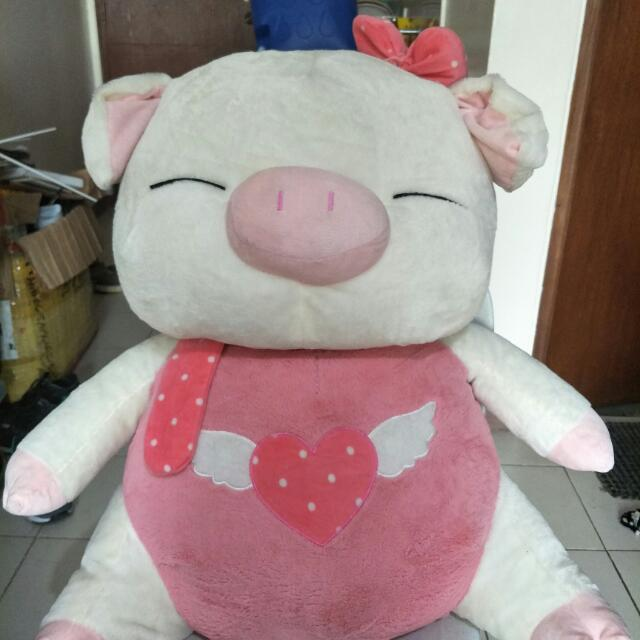 STUFFED TOYS (bluemagic And Gift Factory)