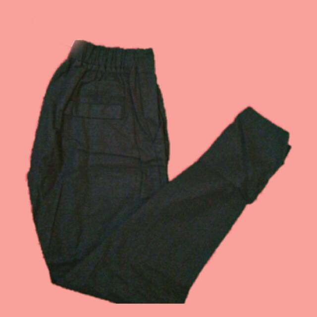 Trouser Ada