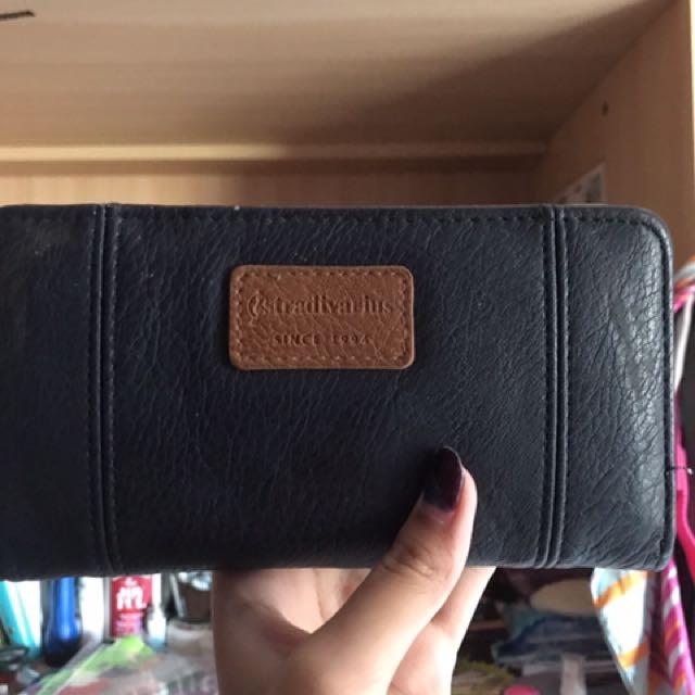 Wallet Stradiv
