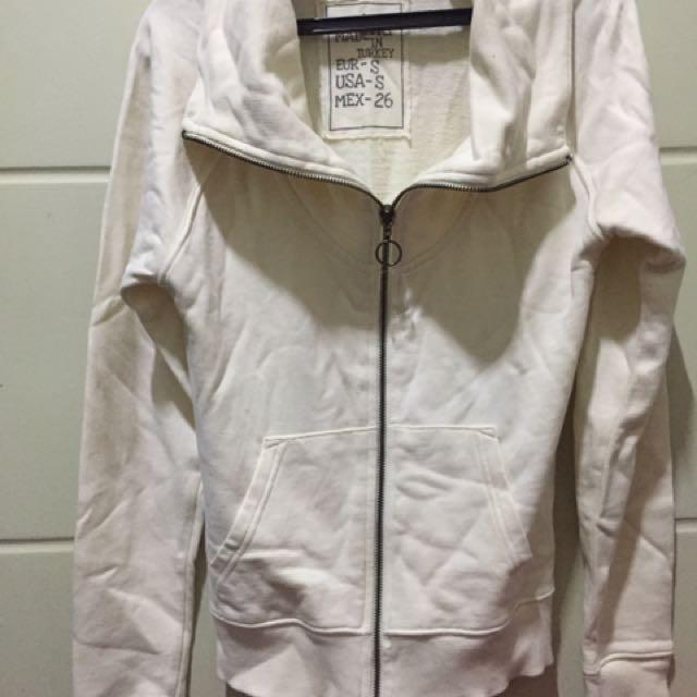Zara Blazer Jacket For Sale