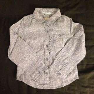 Padini Authentic Girl Shirt