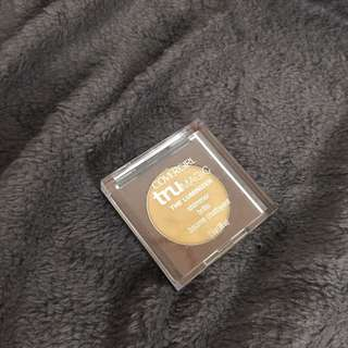 AUTHENTIC Covergirl Trumagic The Luminizer Shimmer