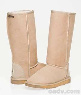 UGG Long classic value $279
