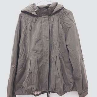 Parka Second 01