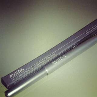 BRAND NEW AVEDA RETRACTABLE LIP BRUSH