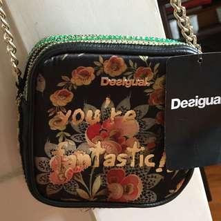 Cute Little Handbag
