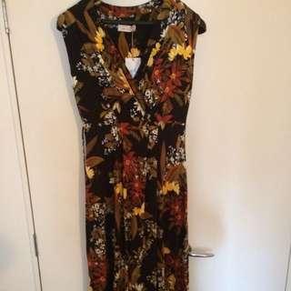 Per Una Maxi Dress