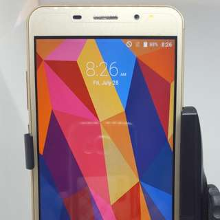 4G Android Smartphone V5 - China Brand
