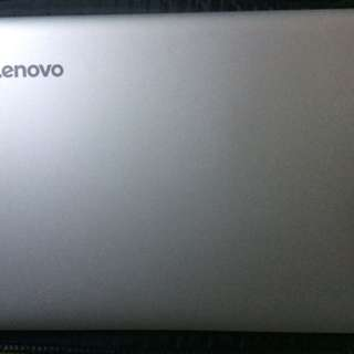 Lenovo ideapad 💻