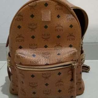 MCM backpack medium europe