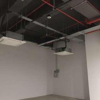 Rent Retail Spazio@Kovan Mixed Commercial And Retail Development