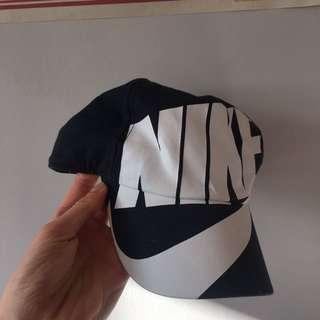 Nike Cap/hat