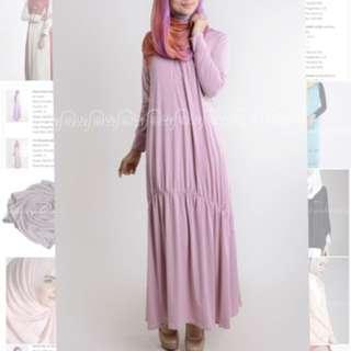 Dress Shabila