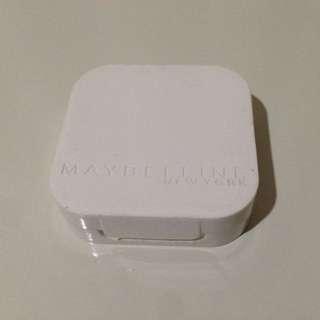 Tisgratis Maybelline White Superfresh Long Lasting UV Cake Powder