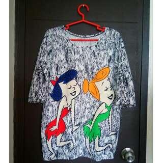 Sweater Weather Sale ❤