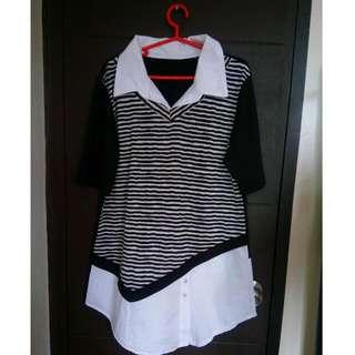 Sweater Weather Sale ❤ Korean Dress Style