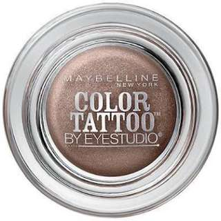 BRAND NEW Maybelline Colour Tattoo