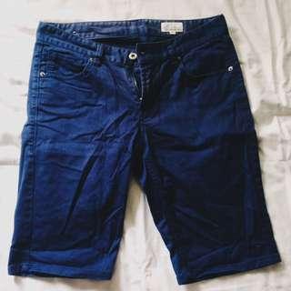 Topten (Korea) Shorts