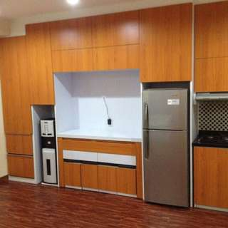 Apartment Kalibata FULL FURNISHED