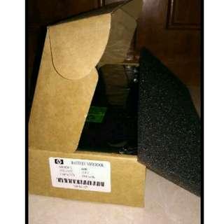 Battery Baterai Batre Laptop HP Probook 4410 Probook 4411s (OEM)