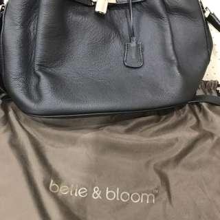 Belle & Blooms Bag