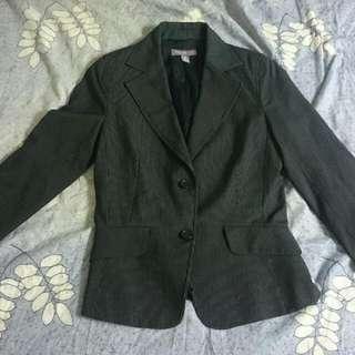🚚 Theme Blazer/ Theme 西裝外套