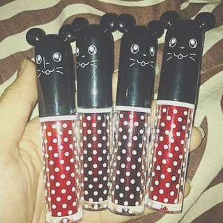 BUY1TAKE1 MICKEY MOUSE TINTS