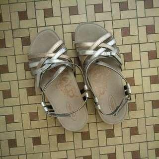 Aetrex Podiatry Sandals