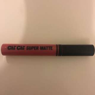 Chi Chi Super Matte 'CALL ME MAYBE'