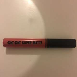 Chi Chi Super Matte 'FLY GIRL'