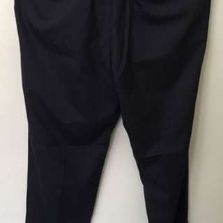 Michael Kors Pants Slacks