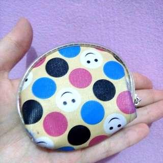 dompet mini
