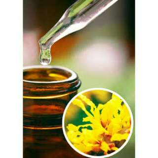 Pure Witch Hazel Extract 100ml