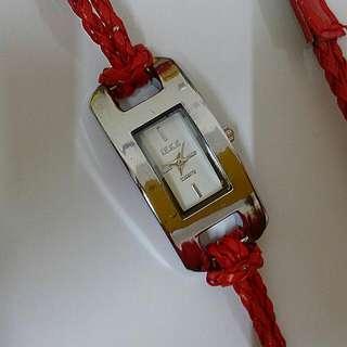 Special Design Watch