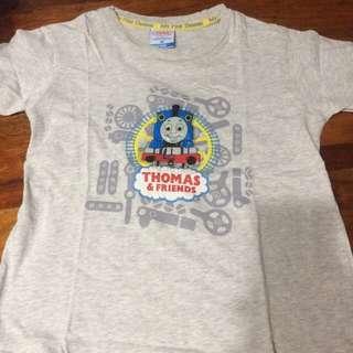 thomas shirts