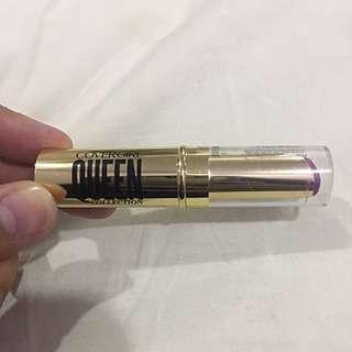 Covergirl Lipstick 5254 x