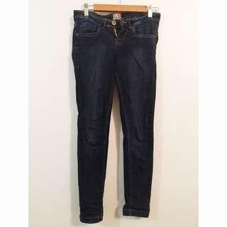 💙Blue Jeans