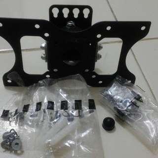 LCD Bracket 10-32 Inch Merk Krisbow
