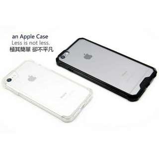 IPhone 7 4.7吋 保護殼 壓克力