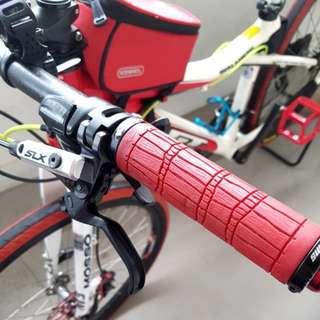 Hybrid GT mod Bicycle