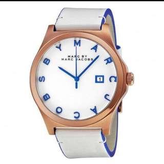大平賣🎉MARC BY MARC JACOBS MBM1249手錶