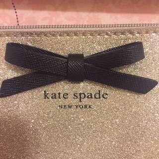 美國Kate Spade側背包